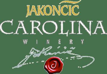 Jakončič Winery
