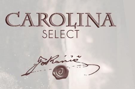 carolina_logo