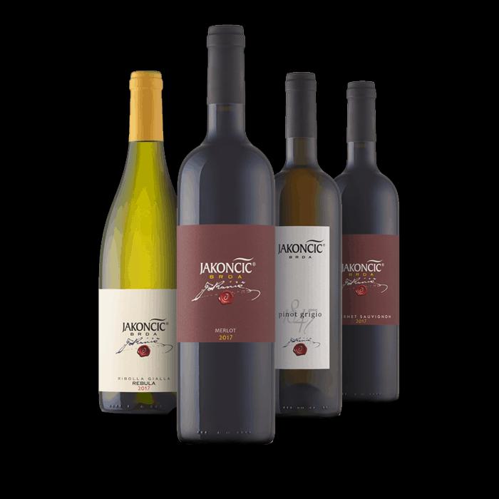 jakoncic_wine
