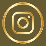 social_ig