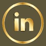 social_lin