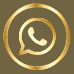 social_whatsapp
